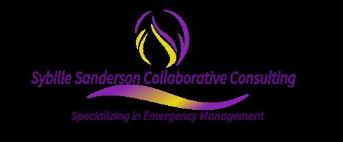 Sybille Sanderson Collaborative Consulting